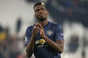 martial and pogba out of france squad with injuries