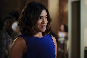 the cw sets midseason premiere dates, moves final season of 'jane the virgin' to wednesdays