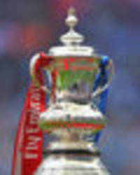 fa cup draw: sunderland, portsmouth, barnsley and scunthorpe learn second-round opponents