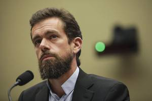 twitter's jack dorsey plays dumb about editing tweets