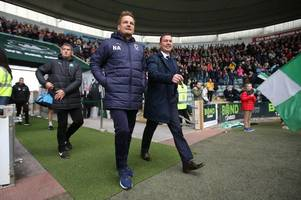 afc wimbledon part company with long-serving manager neal ardley