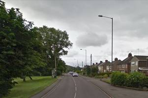 24 injured on roads in Cheadle in 12 months - investigation reveals