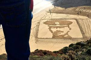 danny boyle and the public response to first world war armistice centenary