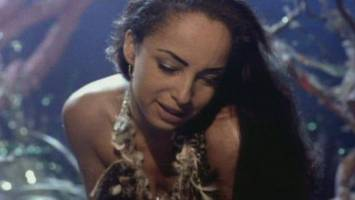 sade shares new song 'the big unknown'