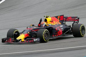 in-form verstappen does not need distractions from 2019 challenge