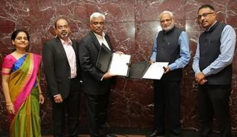 chola ms renews bancassurance partnership with indusind bank for the next 5 years