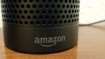amazon asked to share echo data in us murder case