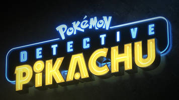 first detective pikachu trailer shows off a world of live-action pokémon