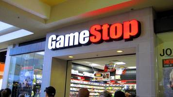 GameStop's Black Friday 2018 deals on PS4 and Xbox One consoles and games
