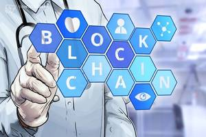 Austrian Government Supports Blockchain Cancer Research, Screening Tool
