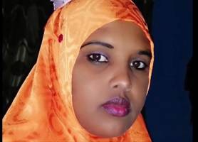 somali journalists risk their lives to report the truth