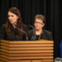 Barry Soper: Child abuse inquiry - Brace yourself for NZ's cruel past