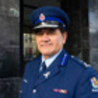 Editorial: Police commissioner does not come out of Haumaha inquiry well