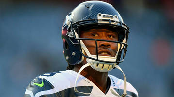 report: brandon marshall signs with saints, looks to end career playoff drought
