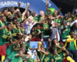 africa cup of nations: which teams qualified, when will it take place & all you need to know