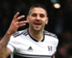 mitrovic & sessegnon? liverpool legend picks out perfect additions for klopp