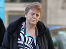 stoke-on-trent depressed mother sally brayshaw sues gp surgery over exorcism treatment at high court
