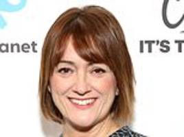 Susanna Dinnage of Discovery to replace Richard Scudamore as Premier League chief