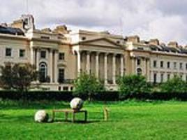 westminster council is to ban supersized monopoly-style mega mansions