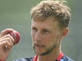 root urges england to attack sri lanka as they go in search of back-to-back wins