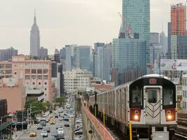 new york city has lured amazon with more than $1.5 billion in incentives — here's what else they agreed to (amzn)