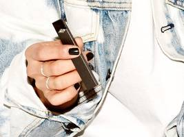 the fda is preparing to crack down on e-cigs like the juul — here's why vaping is so dangerous