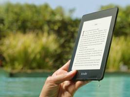 this early black friday deal lets anyone try 3 months of kindle unlimited for $1