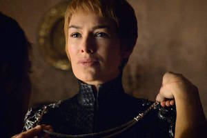 'game of thrones' final season to premiere in april 2019