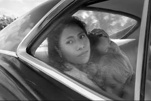 'roma': watch trailer for alfonso cuarón's oscar contender (video)