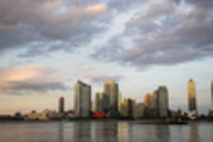 It's Official: Amazon Coming To Long Island City In Exchange For $1.5 Billion In State Subsidies