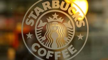 Starbucks Will Reportedly Lay Off 5 Percent Of Its Corporate Workforce