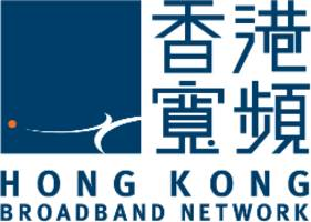 HKBN to Become Hong Kong's Most Cloud-Proficient Telecom Company