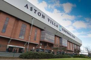 'Ruining the game' Aston Villa and Leeds United fury over latest TV fixtures