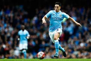 nasri's move to west ham in doubt, real madrid want chelsea star, liverpool to loan forward out