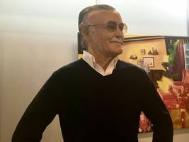 rip stan lee: hollywood and bollywood celebrities pay tribute to comic book legend