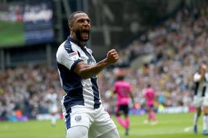 matt phillips insists he's the man to fire scotland to nation's league glory