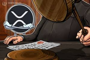 Ripple Lawyers Try to Move Securities Lawsuit to Federal Court in 'Slick' Move