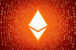ethereum price watch: stagnating financial trend observed for premier digital asset during last 5 days