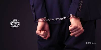 US Man Sentenced For Embezzling Crypto And Defrauding Investors
