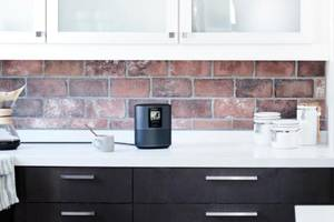 Bose Home Speaker 500 review: Rethinking—and reshaping—smart speakers