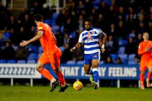 bbc pundit picks out the two reading fc players key to securing ipswich town draw