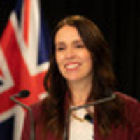 Prime Minister Jacinda Ardern saddles up for big encounters at Singapore summit