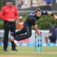 cricket: tauranga-born doug bracewell in new zealand a team to play india at bay oval