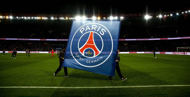 psg could face uefa penalty ahead of champions league clash against liverpool