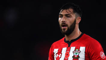 why charlie austin's honest post-match words highlight the mess southampton are in