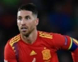 croatia vs spain betting tips: latest odds, teams news, preview and predictions