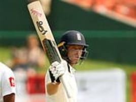 Jos Buttler's counter-attacking knock must not be forgotten after Sam Curran's sixes