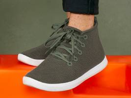 allbirds, the buzzy sneaker startup that's now reportedly worth $1 billion, just released its most expensive shoe yet
