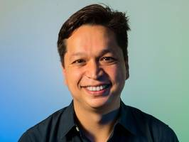 The CEO of multibillion-dollar Pinterest recruited his first employees from Friday-night neighborhood barbecues