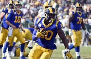 chiefs and rams game relocated to coliseum